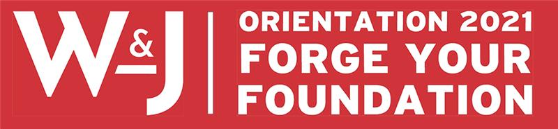 Forge your Foundation