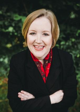 Lindsey Graham Guinn