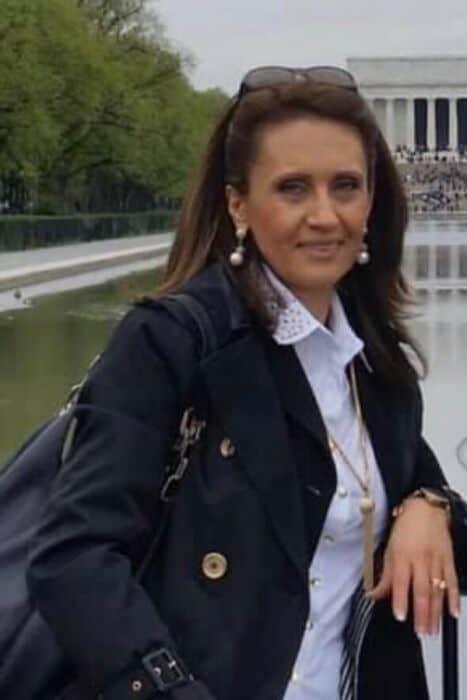 Odesse Khalil