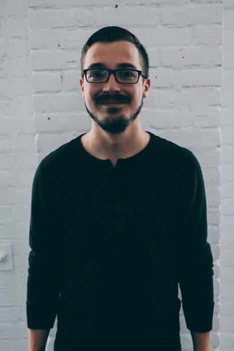 Zack-Morgan-Profile-Pic