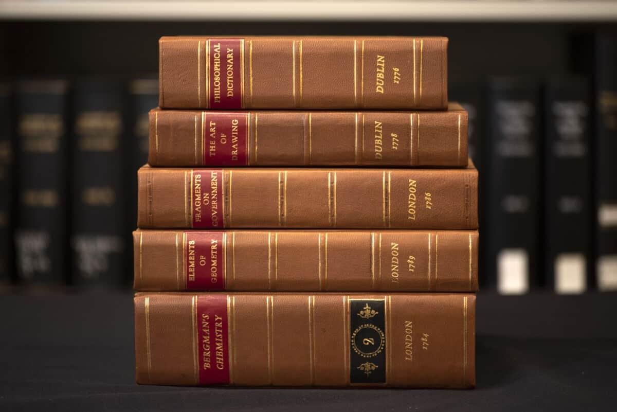 archives_originalbooks