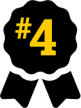 bestcity-icon4