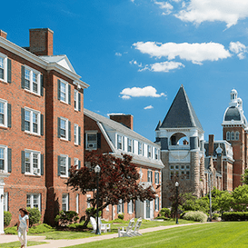 campus_housing