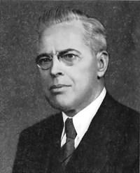 Dr. Maurice C. Waltersdorf