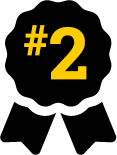 start-career-icon2