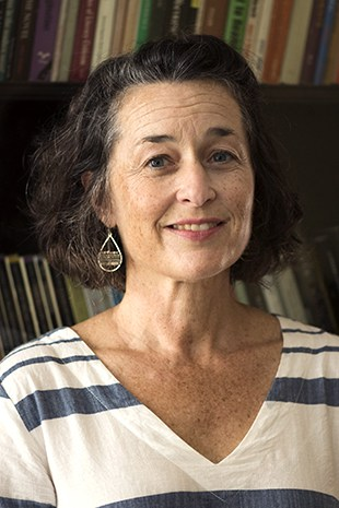 Dana Schiller