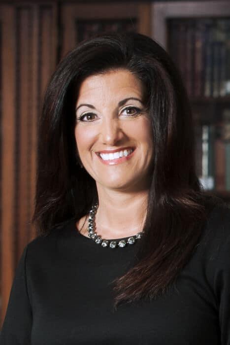 Lori Galley