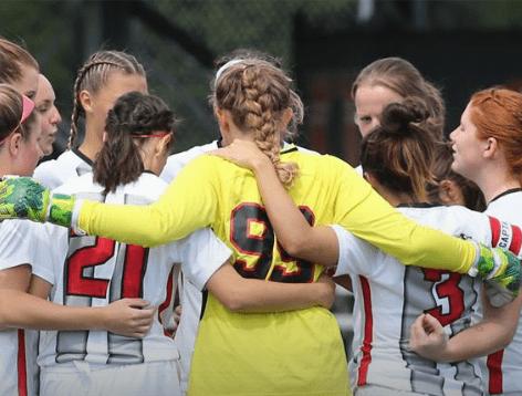 womens_sports